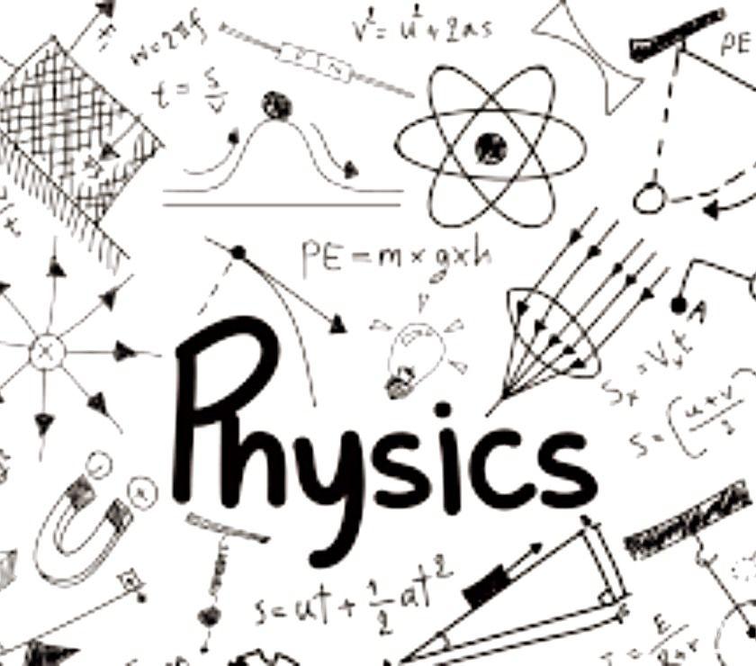 clases de fisica - Profesor de Física en Surco, Clases para Universitarios Pre Colegio IB