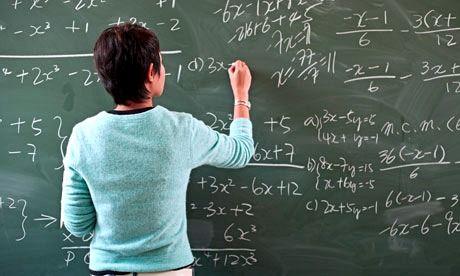 profesor de matematicas barrancabermeja - Factores desatendidos al elegir servicios de tutoría de matemáticas