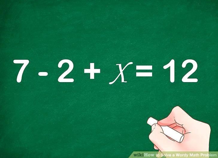 profesor de matematicas en villa el salvador - Trucos matemáticos para mejorar su matemática mental