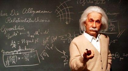 profesor de matematicas los olivos - ¿No se puede hacer una aritmética mental? Descubre el 1 secreto que es la clave absoluta para dominar las matemáticas mentales