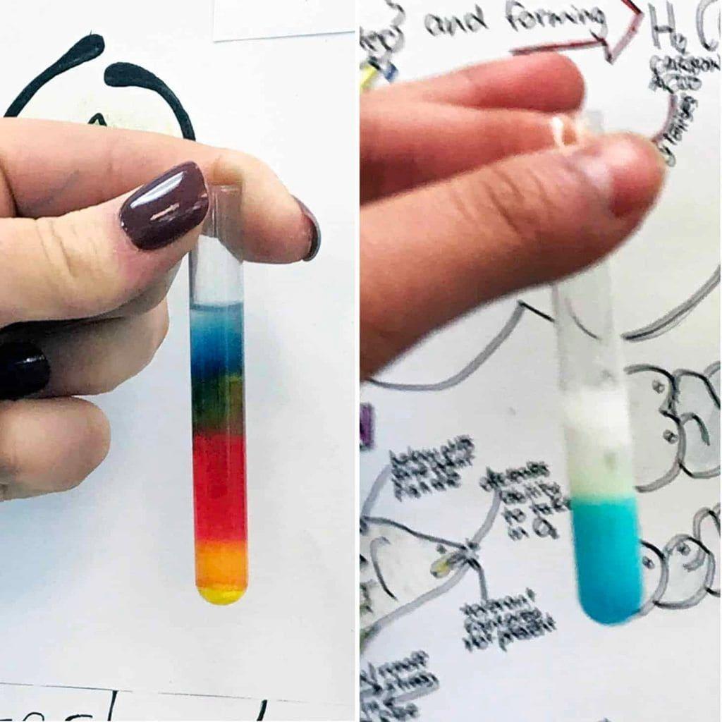 profesor de quimica academia 1024x1024 - Los beneficios de un buen tutor de química