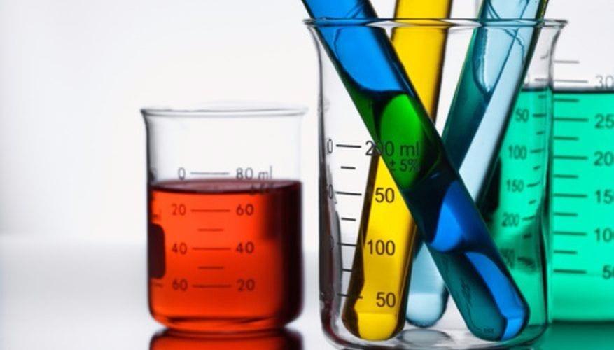 profesor de quimica lima - Química: cómo determinar la cantidad de enlaces en un elemento