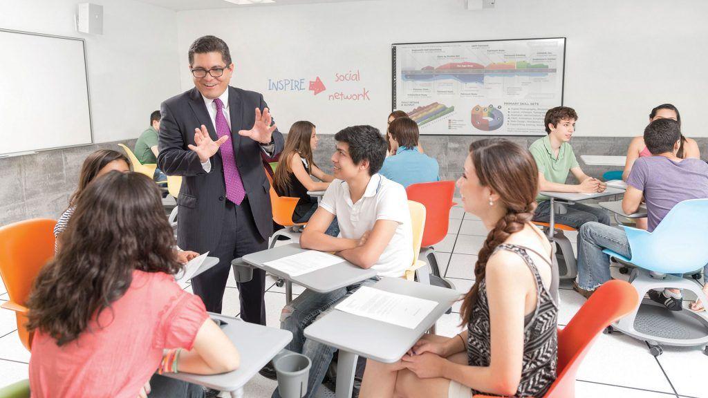 Las Mejores Clases de Matemática con Profesor en Miraflores