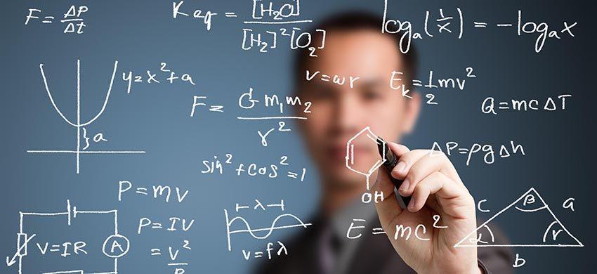 Clases de matematica en San Borja con los mejores profesores