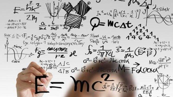 fsica bsica - ¿Qué es la tapa de Chegg Primer Física?