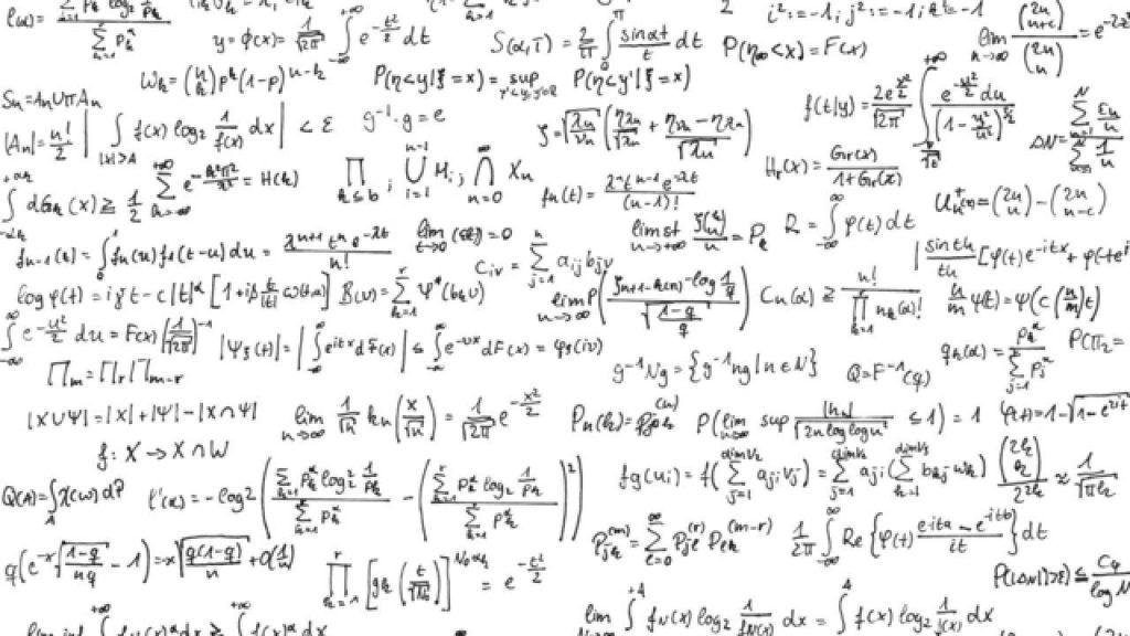 matematicas aplicadas a la administracion y los negocios hoffman pdf 1024x576 - Fish Plus One