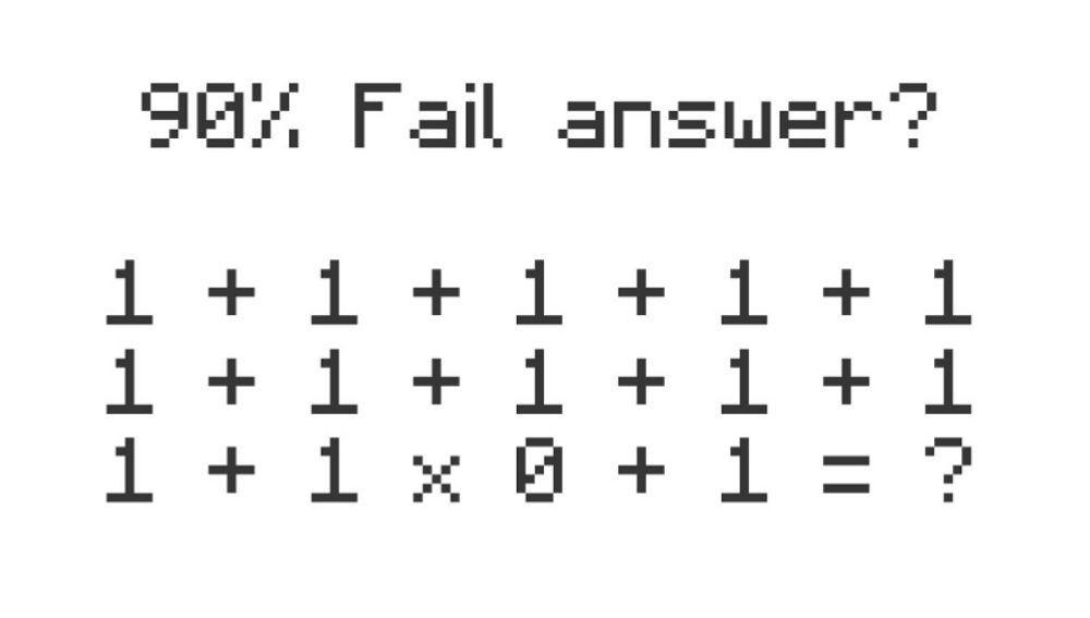 matematicas avanzadas - Rompecabezas de calabaza