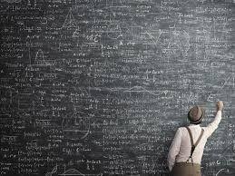 matematicas blogspot - Enseñar a niños autistas
