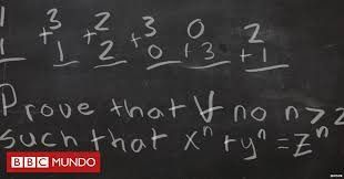 matematicas con gordas - ¿Son los asiáticos mejores en matemáticas?