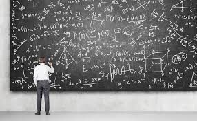 matematicas discretas algebra booleana - Pratas y Sesame Street