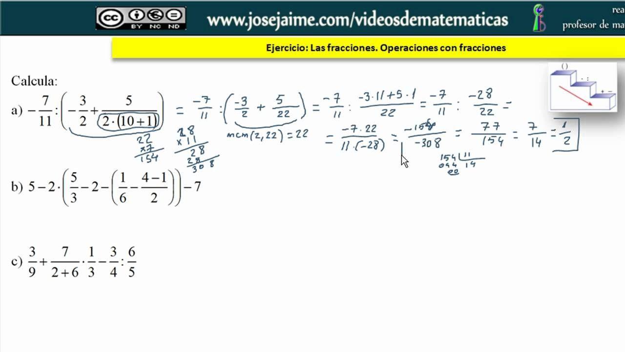 matematicas discretas con aplicaciones cuarta edicion - Rompecabezas de corte de manzana