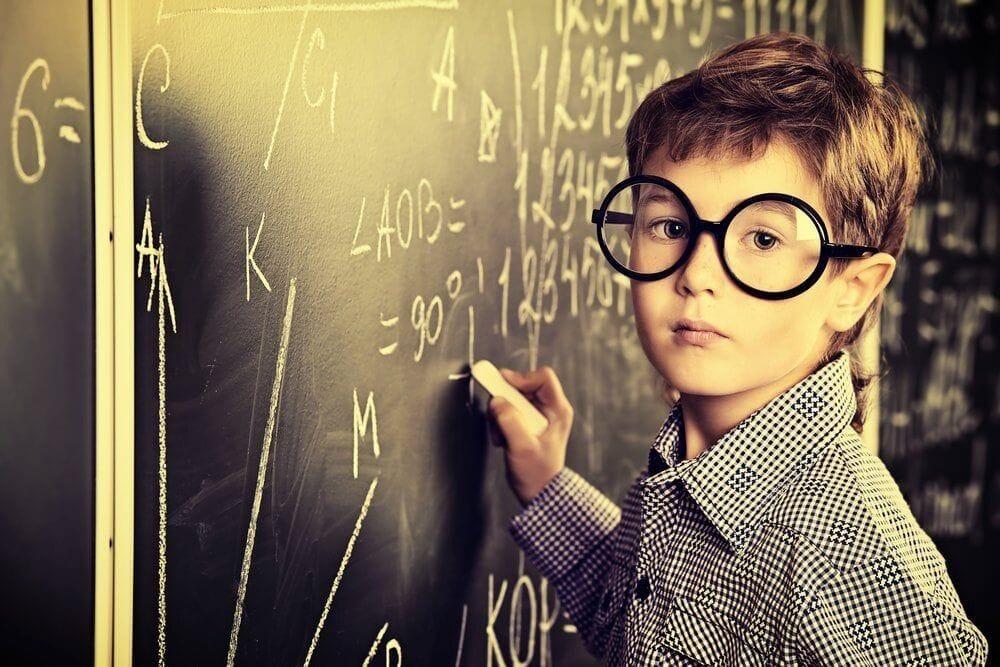 matematicas discretas demostraciones - Películas de lunes por la mañana