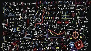 matematicas financieras alfredo diaz mata - Fracción Simplificando Rompecabezas