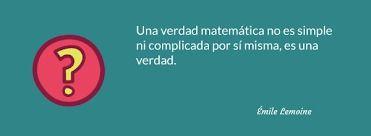 matematicas harvard - ¡Hexágonos Mágicos!
