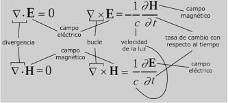 matematicas hijo plantilla - Piense en un GRAN número ...