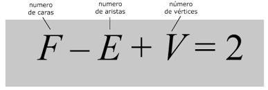 matematicas imagenes - A vueltas con la gravedad cuántica.