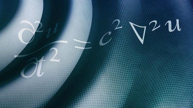 matematicas usb - El juego del arquitecto matemático