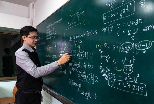 profe fisica - Profesor de Física en San Isidro Cuando lo Necesites.
