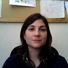 profesora de matemática 4 - Profesor de Matemáticas. Las Mejores Clases Particulares a Domicilio