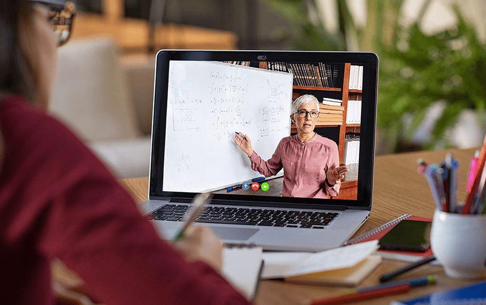 profesores online - Profesor de Física en Miraflores. Clases a Domicilio