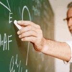 Profesor de Concreto Armado 1 150x150 - Profesor de Dinámica en Perú