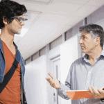 Profesor de Dinámica en Perú 1 150x150 - Mi Profe: La Mejor Empresa de Clases Particulares a Domicilio