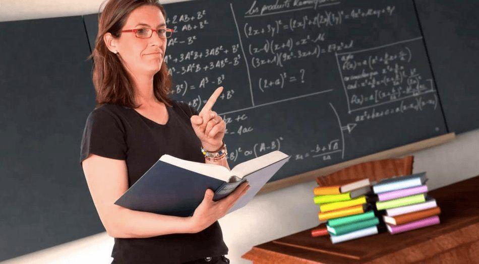 Profesores de Matemáticas 1 - Profesor de Matemáticas. Las Mejores Clases Particulares a Domicilio
