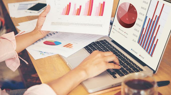 clases de auxiliar contable - Profesor de Contabilidad a Domicilio y Online